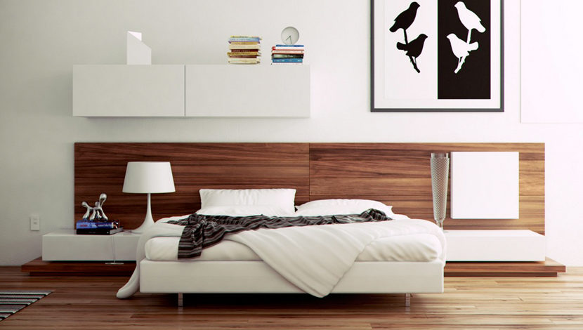Bed Room For Your House